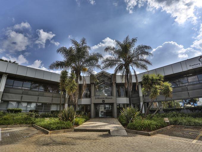 Edenvale, Edenvale Property  | Houses To Rent Edenvale, Edenvale, Offices  property to rent Price:, 29,60*