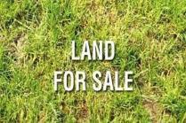 Benoni, Goedeburg Property  | Houses For Sale Goedeburg, Goedeburg, Vacant Land  property for sale Price:11,802,000