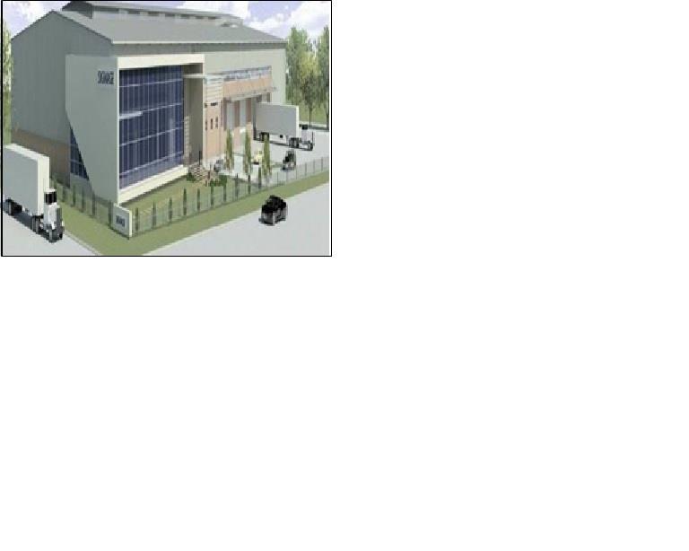 Germiston, Germiston Property  | Houses To Rent Germiston, Germiston, Commercial  property to rent Price:,531,38*