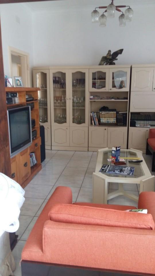 Johannesburg, Cyrildene Property  | Houses For Sale Cyrildene, Cyrildene, House 6 bedrooms property for sale Price:2,400,000