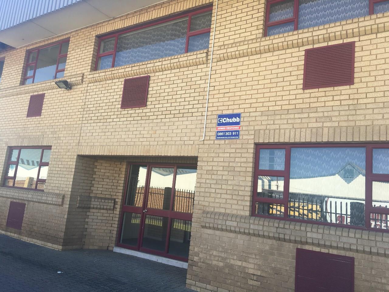 Germiston, Germiston Property  | Houses To Rent Germiston, Germiston, Offices  property to rent Price:, 28,00*