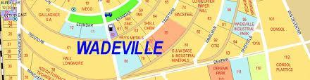 Germiston, Wadeville Property  | Houses For Sale Wadeville, Wadeville, Commercial  property for sale Price:25,000,000
