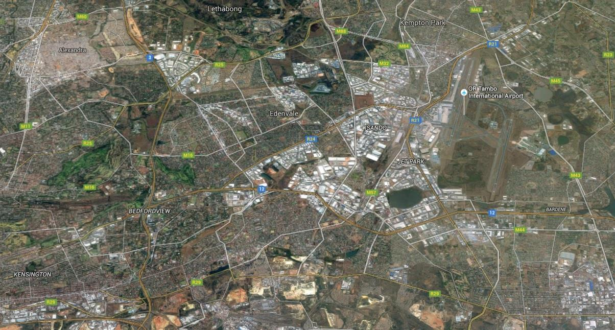Boksburg, Beyerspark Property  | Houses For Sale Beyerspark, Beyerspark, CommercialProperty  property for sale Price:55,000,000