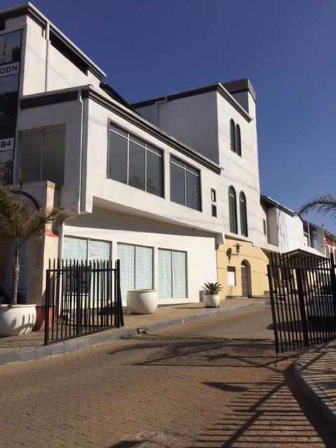 Johannesburg, Bruma Property  | Houses To Rent Bruma, Bruma, Retail  property to rent Price:, 10,00*