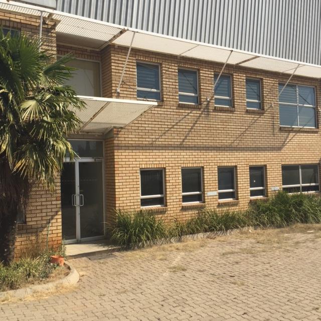 Kempton Park, Spartan Property  | Houses To Rent Spartan, Spartan, Commercial  property to rent Price:,   ,55*