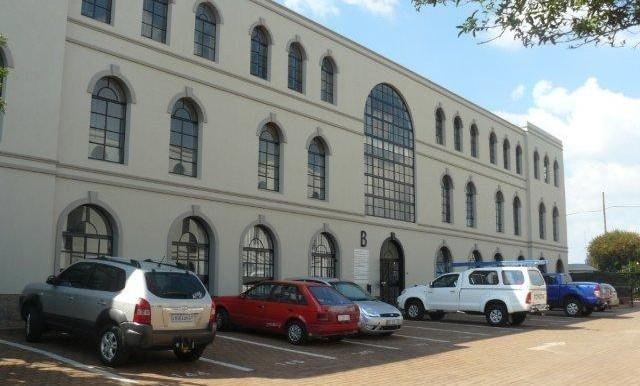 Midrand, Grand Central Property    Houses To Rent Grand Central, Grand Central, Offices  property to rent Price:, 16,20*