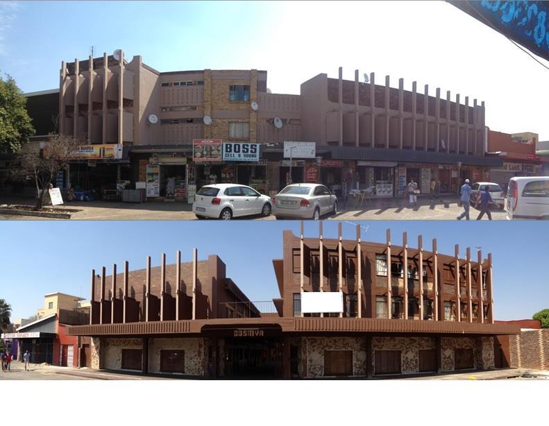 Potchefstroom, Potchefstroom Property  | Houses For Sale Potchefstroom, Potchefstroom, Retail  property for sale Price:13,200,000