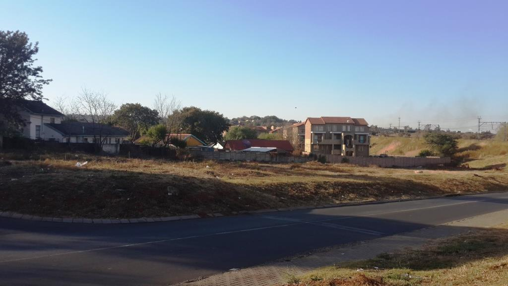 Germiston, Dinwiddie Property  | Houses For Sale Dinwiddie, Dinwiddie, Vacant Land  property for sale Price:2,000,000