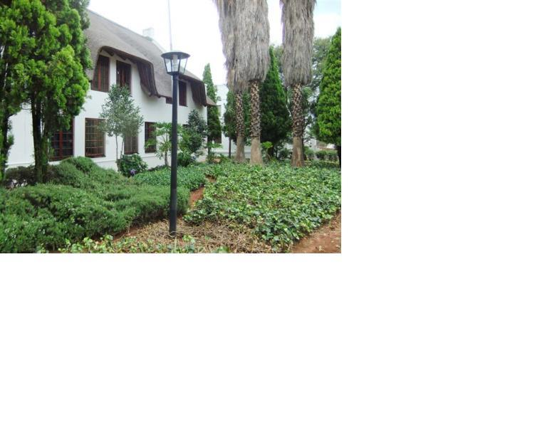 Midrand, Grand Central Property    Houses For Sale Grand Central, Grand Central, Offices  property for sale Price:945,300