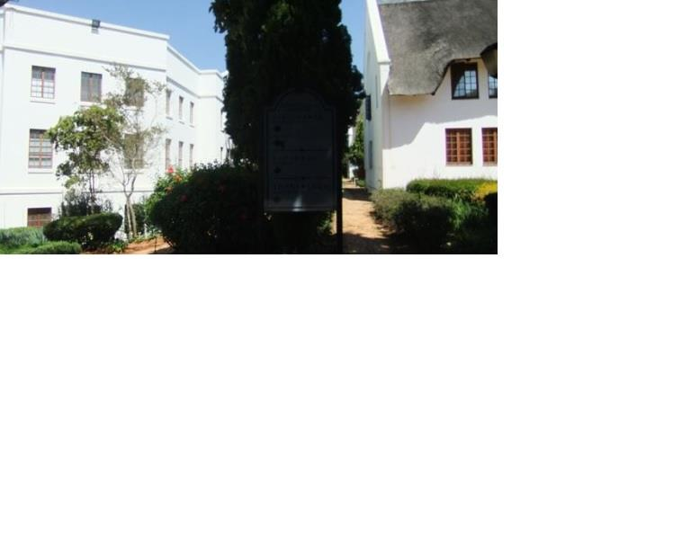 Midrand, Grand Central Property    Houses For Sale Grand Central, Grand Central, Commercial  property for sale Price:1,436,000