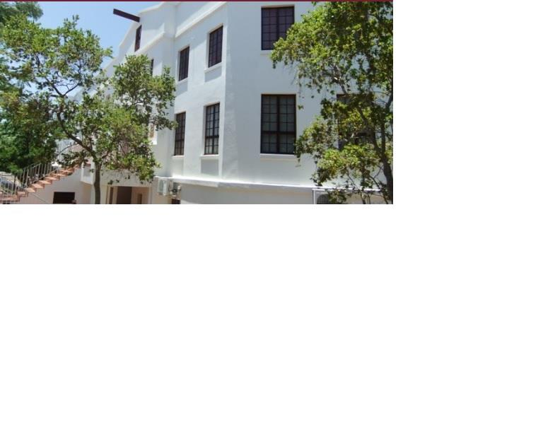 Midrand, Grand Central Property    Houses For Sale Grand Central, Grand Central, Offices  property for sale Price:757,050
