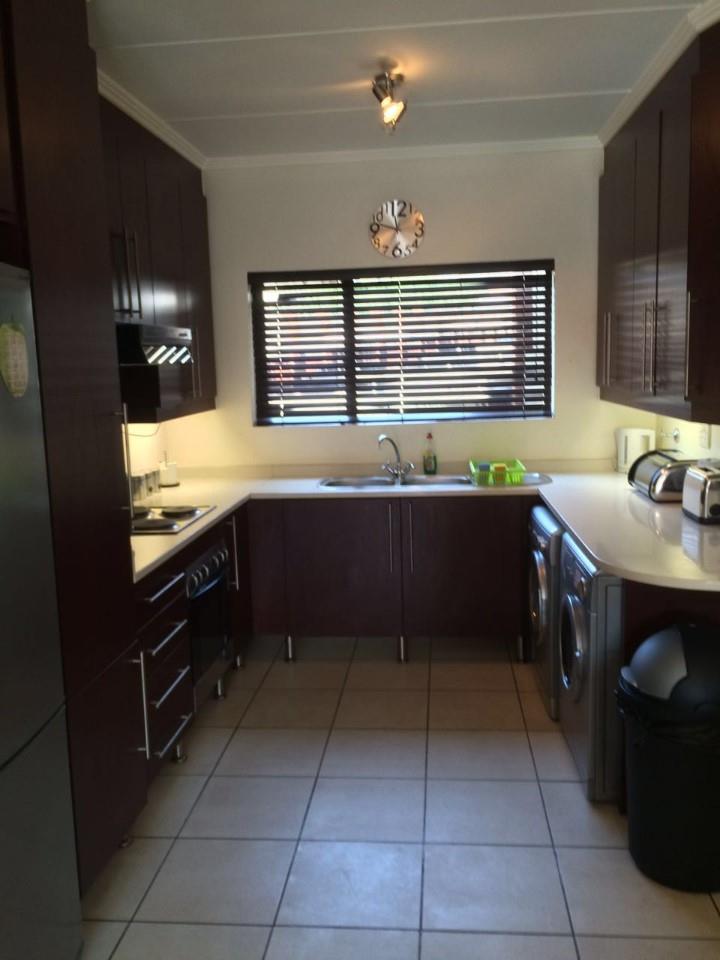 Germiston, Solheim Property    Houses To Rent Solheim, Solheim, House 2 bedrooms property to rent Price:, 12,00*