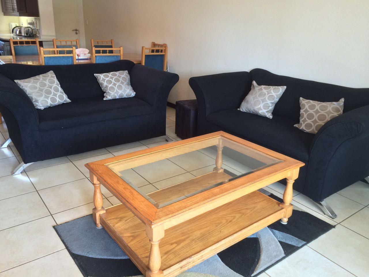 Germiston, Solheim Property    Houses To Rent Solheim, Solheim, Apartment 2 bedrooms property to rent Price:, 10,00*