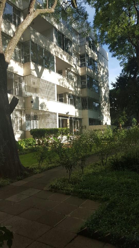 Johannesburg, Killarney Property    Houses To Rent Killarney, Killarney, Apartment 3 bedrooms property to rent Price:, 14,00*