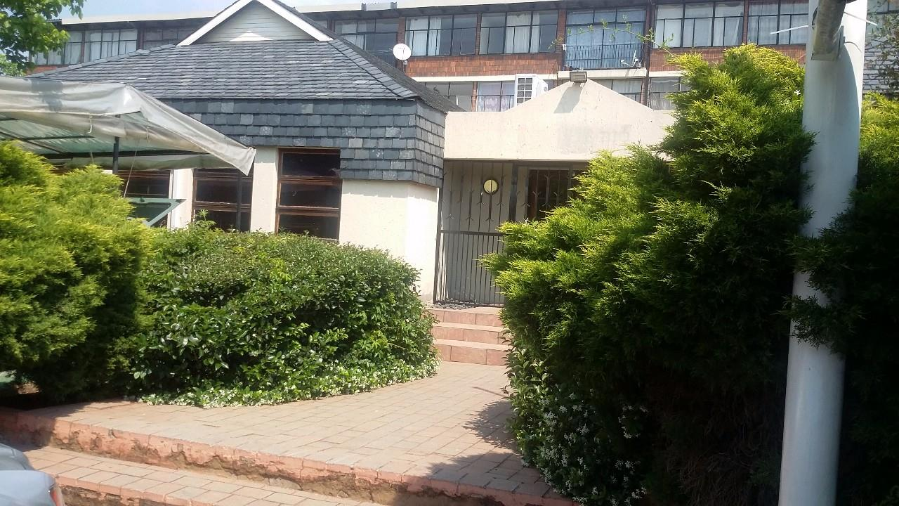 Randburg, Ferndale Property  | Houses To Rent Ferndale, Ferndale, Offices  property to rent Price:, 15,00*