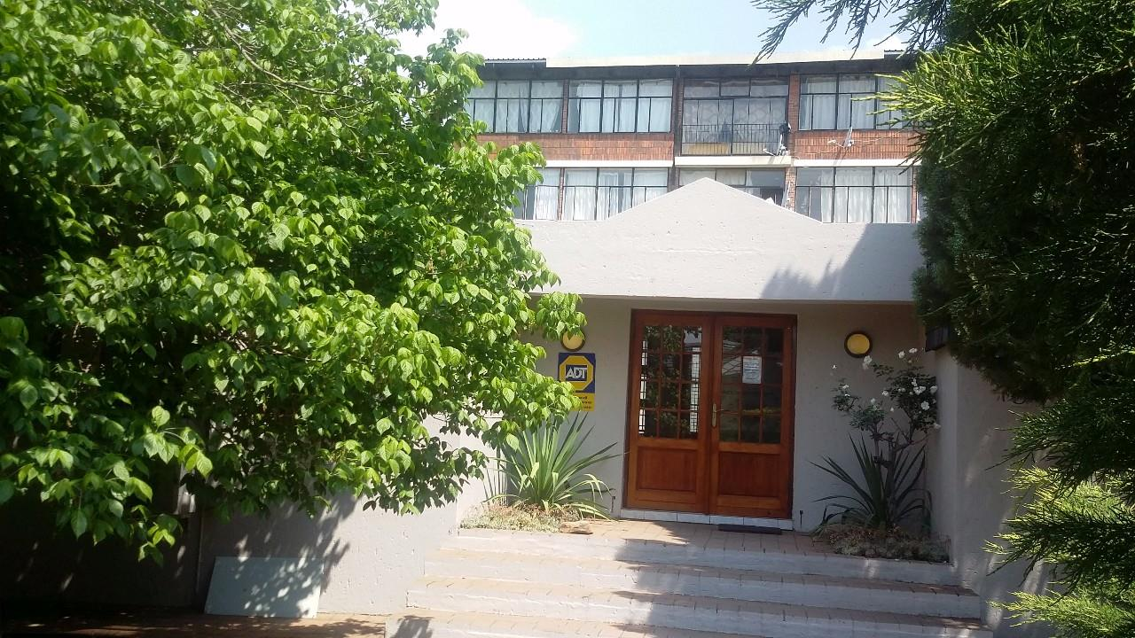Randburg, Ferndale Property  | Houses To Rent Ferndale, Ferndale, Offices  property to rent Price:, 27,00*