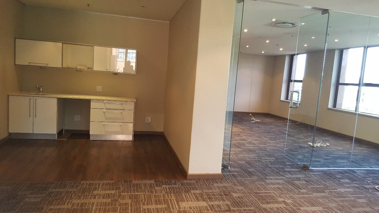 Johannesburg, Melrose Arch Property  | Houses To Rent Melrose Arch, Melrose Arch, Offices  property to rent Price:, 36,00*