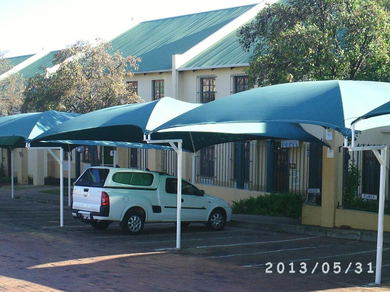 Midrand, Halfway House Property  | Houses To Rent Halfway House, Halfway House, Commercial  property to rent Price:, 15,55*
