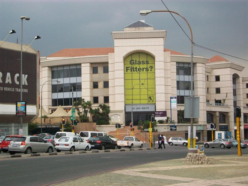 Sandton, Rosebank Property  | Houses To Rent Rosebank, Rosebank, Offices  property to rent Price:, 62,10*