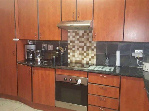 Germiston, Solheim Property    Houses To Rent Solheim, Solheim, House 4 bedrooms property to rent Price:, 16,00*