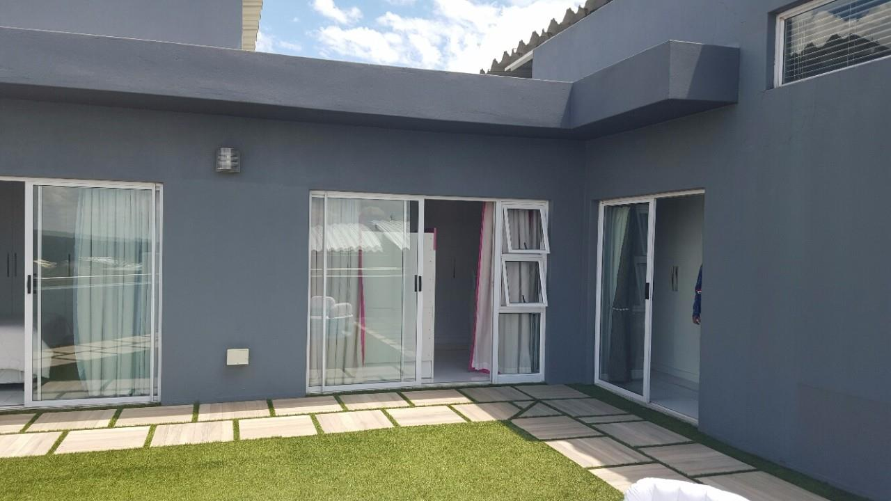 Greenstone Hill, Greenstone Hill Property  | Houses For Sale Greenstone Hill, Greenstone Hill, House 4 bedrooms property for sale Price:5,800,000