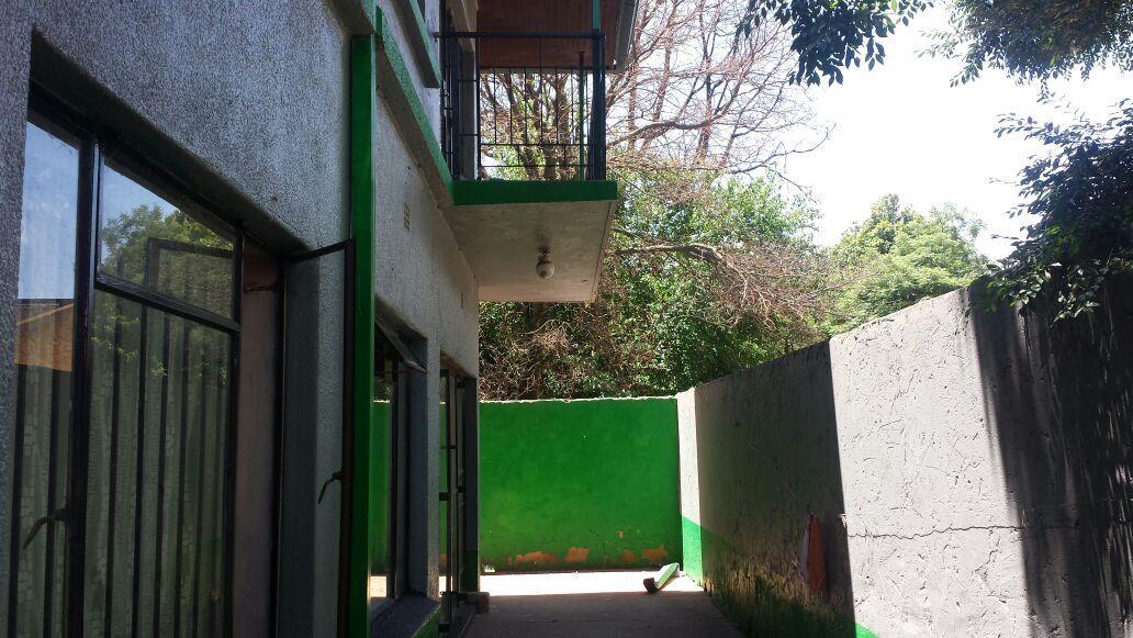 Johannesburg, Jeppestown Property  | Houses For Sale Jeppestown, Jeppestown, Flat 10 bedrooms property for sale Price:1,100,000