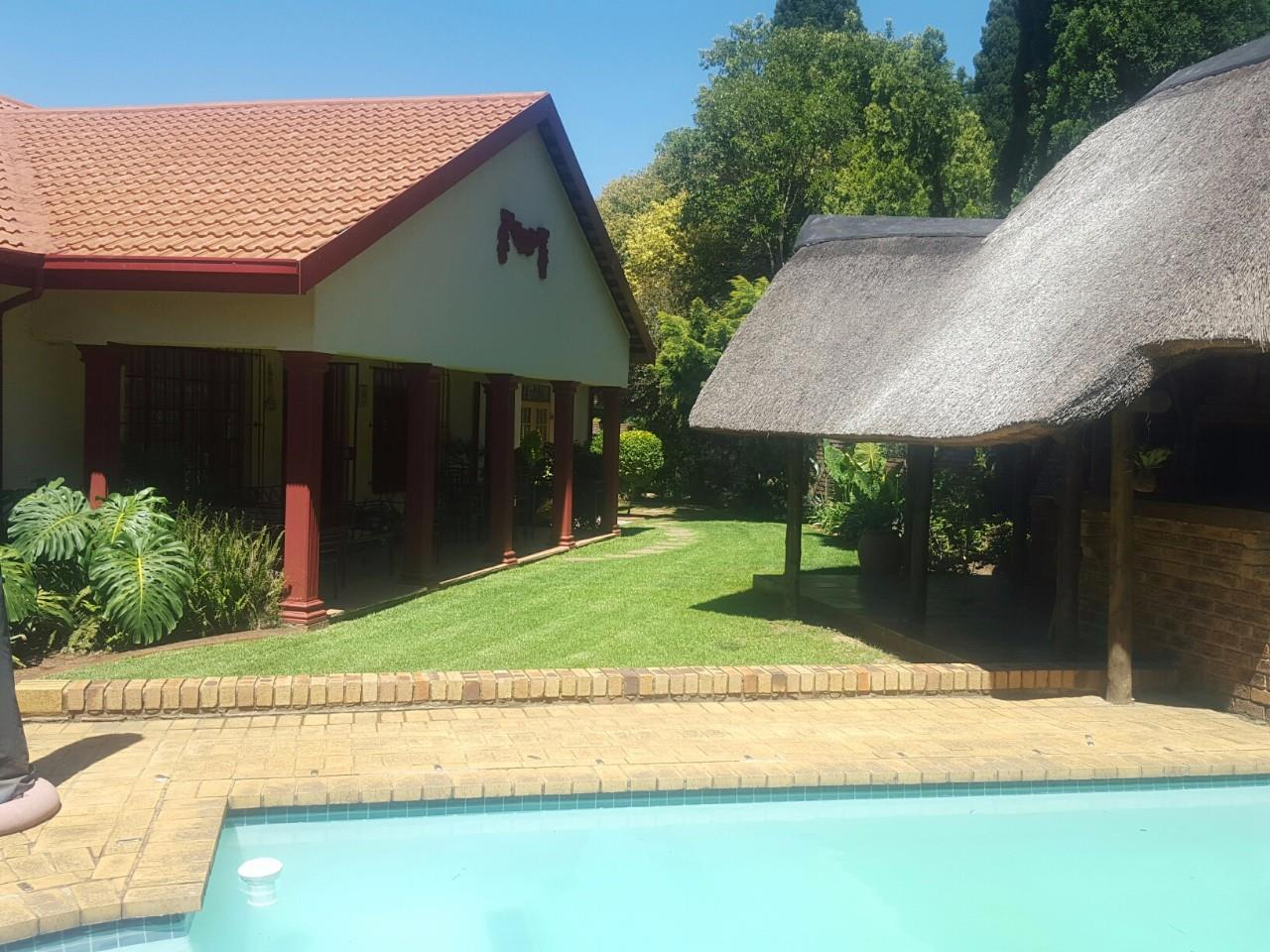 Edenvale, Eden Glen Property  | Houses For Sale Eden Glen, Eden Glen, House 4 bedrooms property for sale Price:2,750,000