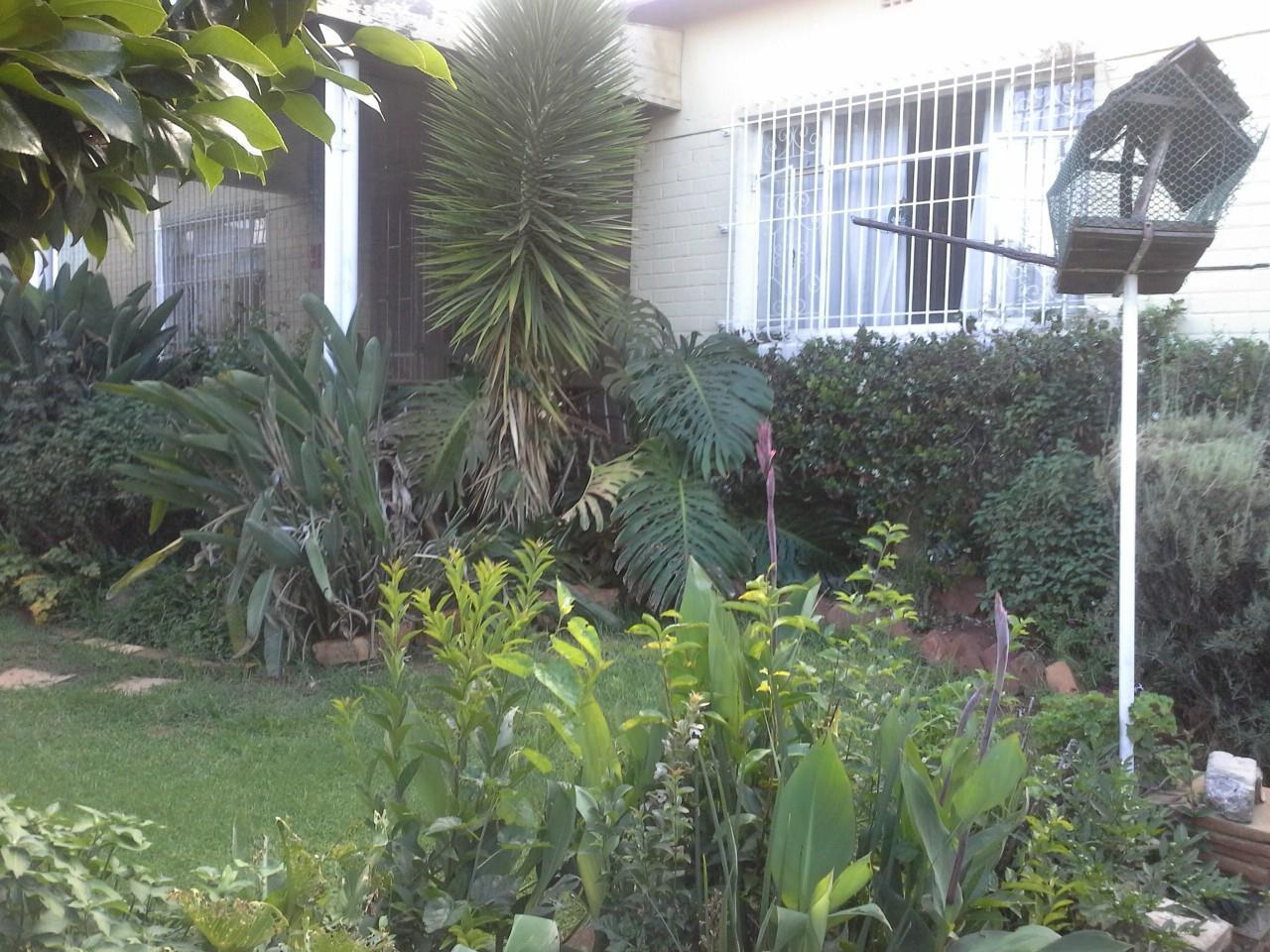 Johannesburg, Kensington Property  | Houses To Rent Kensington, Kensington, House 3 bedrooms property to rent Price:, 10,00*