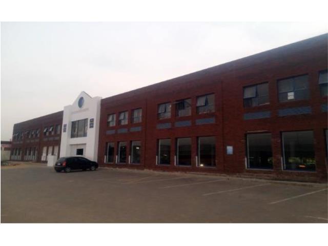 Johannesburg, Bramley Property  | Houses To Rent Bramley, Bramley, Retail  property to rent Price:,257,00*