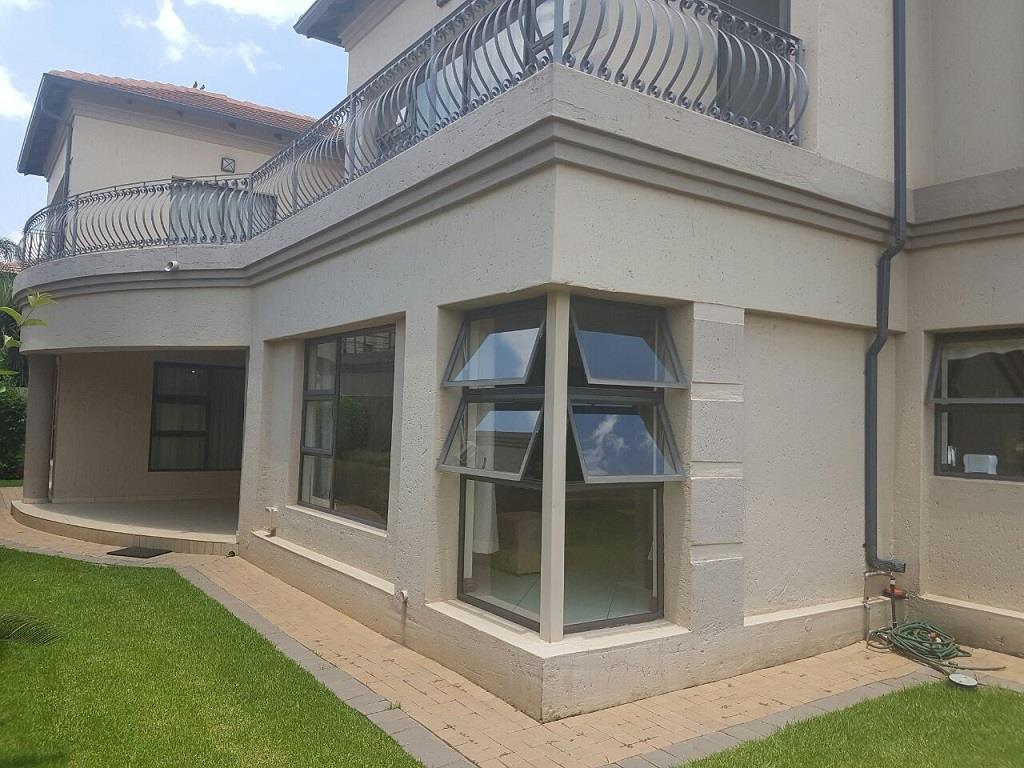 Bedfordview, Morning Hill Property  | Houses For Sale Morning Hill, Morning Hill, Cluster 4 bedrooms property for sale Price:3,690,000
