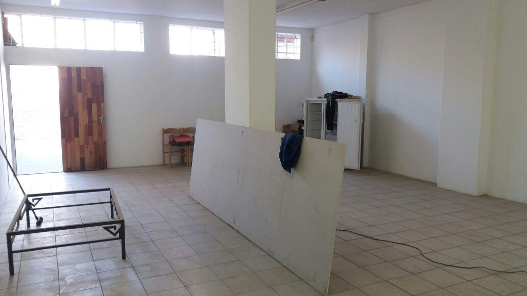Edenvale, Illiondale Property  | Houses To Rent Illiondale, Illiondale, Retail  property to rent Price:,  5,04*