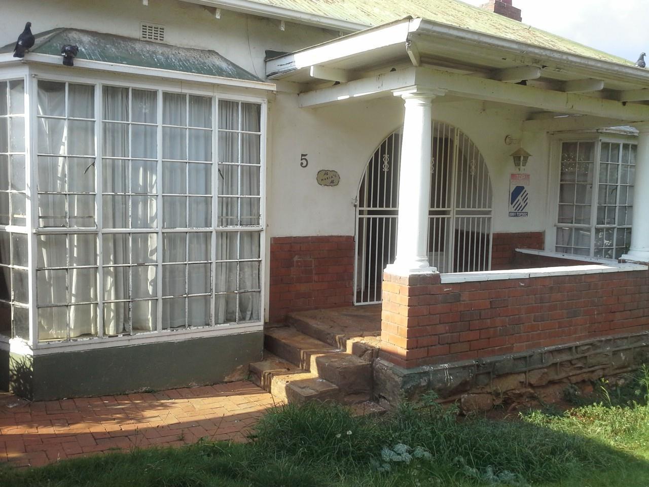Johannesburg, Kensington Property  | Houses To Rent Kensington, Kensington, House 3 bedrooms property to rent Price:,  7,00*