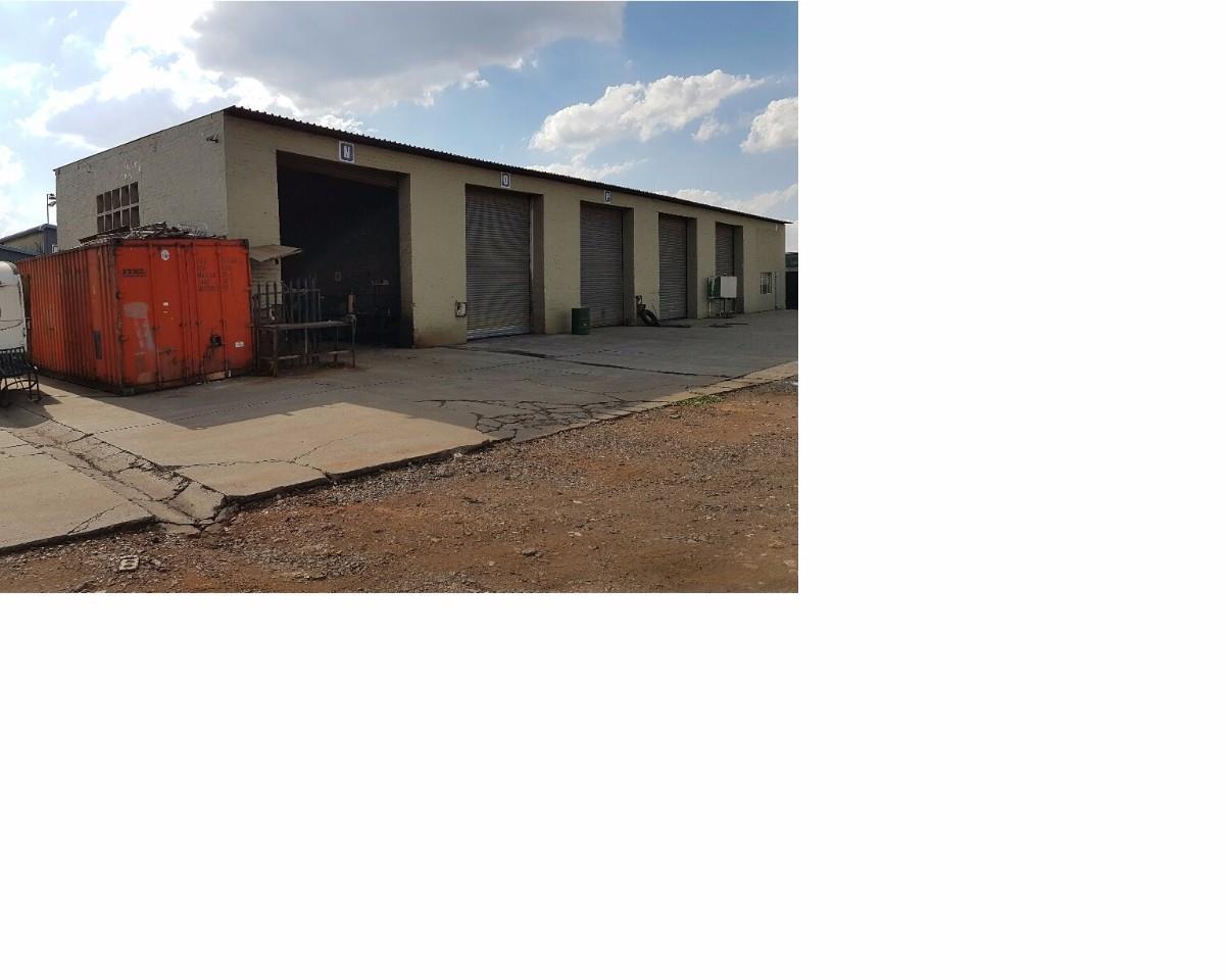 Johannesburg, Glenhazel Property  | Houses To Rent Glenhazel, Glenhazel, Commercial  property to rent Price:,  4,84*