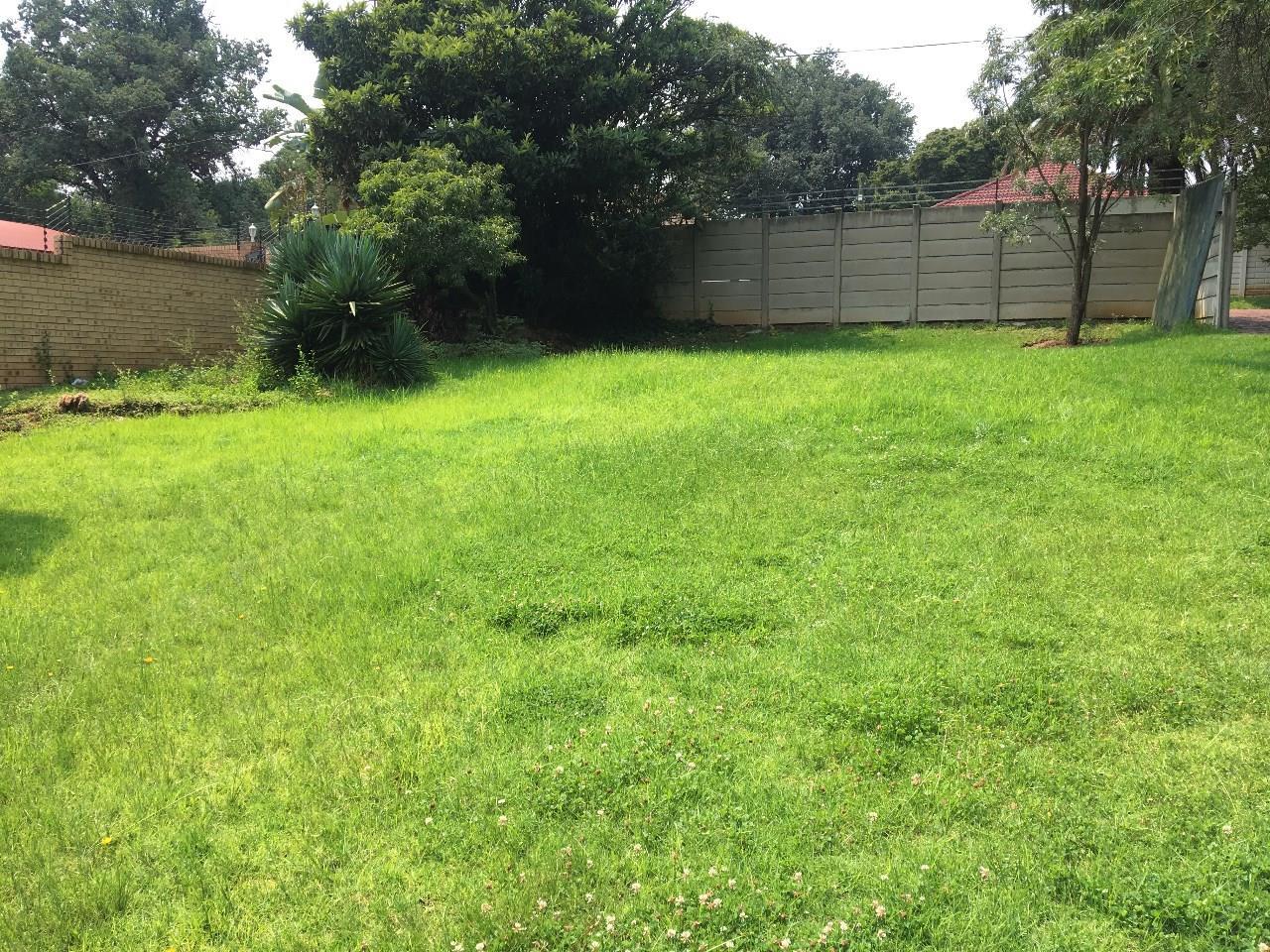 Johannesburg, Lyndhurst Property  | Houses For Sale Lyndhurst, Lyndhurst, Vacant Land  property for sale Price:620,000