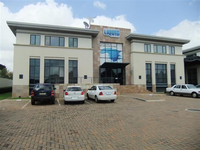 Sandton, Bryanston Property  | Houses To Rent Bryanston, Bryanston, Offices  property to rent Price:, 51,00*
