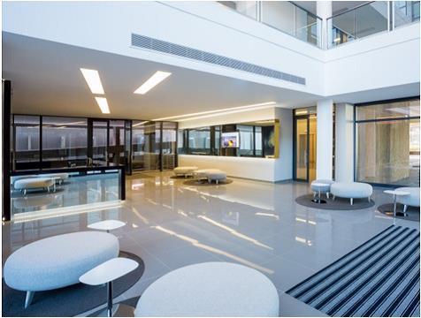 Sandton, Sandton Property  | Houses To Rent Sandton, Sandton, Offices  property to rent Price:,375,45*