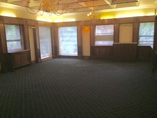 Bedfordview, Bedfordview Property  | Houses For Sale Bedfordview, Bedfordview, Offices  property for sale Price:27,000,000