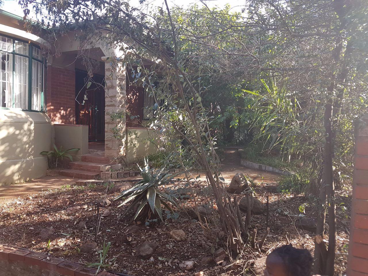 Johannesburg, Bezuidenhouts Valley Property    Houses For Sale Bezuidenhouts Valley, Bezuidenhouts Valley, House 3 bedrooms property for sale Price:985,000