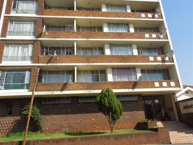 Johannesburg, Berea Property  | Houses For Sale Berea, Berea, House 3 bedrooms property for sale Price:420,000