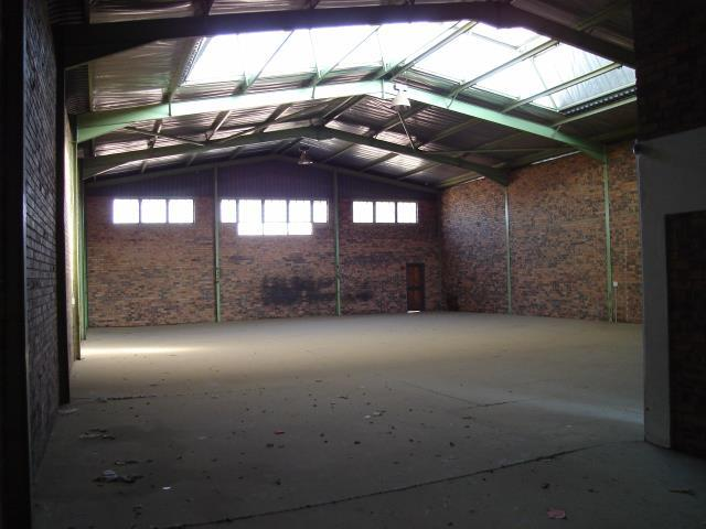 Johannesburg, Prolecon Property    Houses To Rent Prolecon, Prolecon, Commercial  property to rent Price:, 30,00*