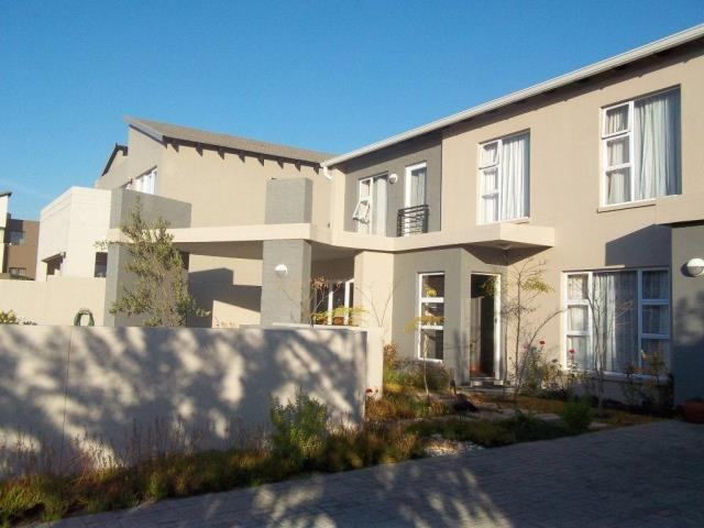 Greenstone Hill, Greenstone Hill Property  | Houses For Sale Greenstone Hill, Greenstone Hill, House 3 bedrooms property for sale Price:3,100,000