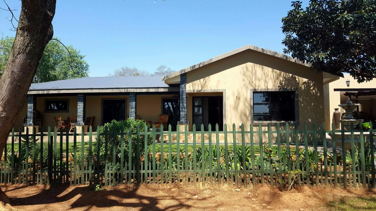 Modderfontein, Modderfontein Property  | Houses For Sale Modderfontein, Modderfontein, House 3 bedrooms property for sale Price:4,400,000