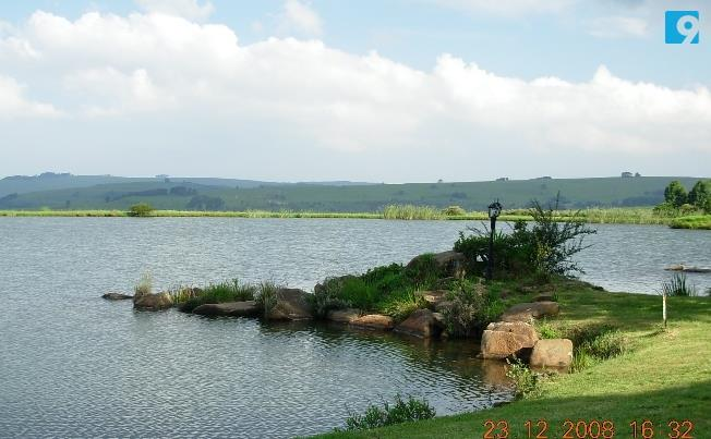 Dullstroom, Dullstroom Property  | Houses For Sale Dullstroom, Dullstroom, Vacant Land  property for sale Price:2,100,000