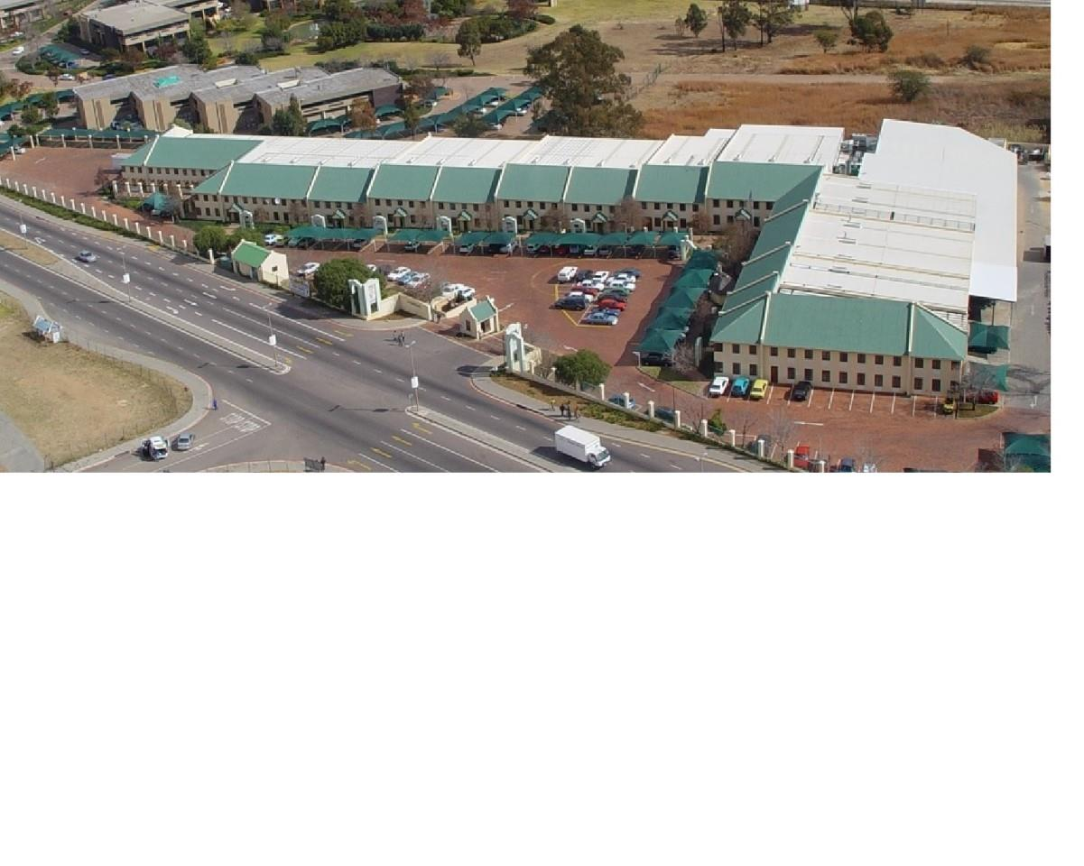 Midrand, Halfway House Property  | Houses To Rent Halfway House, Halfway House, Offices  property to rent Price:, 26,45*