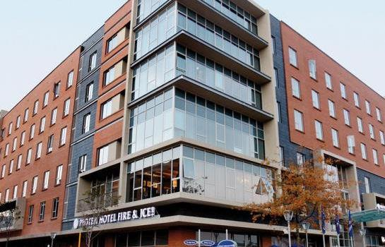 Johannesburg, Melrose Arch Property  | Houses To Rent Melrose Arch, Melrose Arch, Offices  property to rent Price:, 72,00*