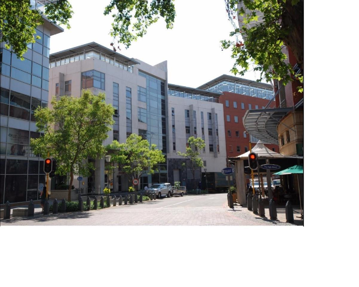 Johannesburg, Melrose Arch Property  | Houses To Rent Melrose Arch, Melrose Arch, Offices  property to rent Price:,142,00*