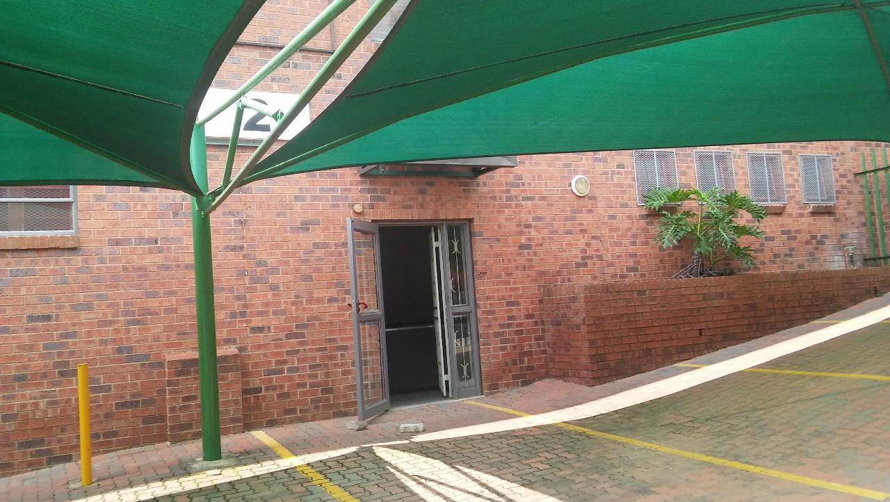 Sandton, Eastgate Property  | Houses To Rent Eastgate, Eastgate, Commercial  property to rent Price:, 36,80*