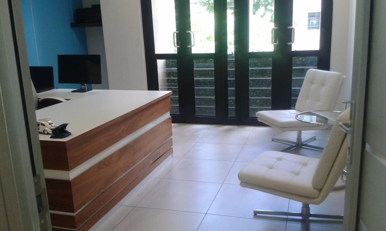 Johannesburg, Melrose Arch Property  | Houses To Rent Melrose Arch, Melrose Arch, Offices  property to rent Price:, 22,00*
