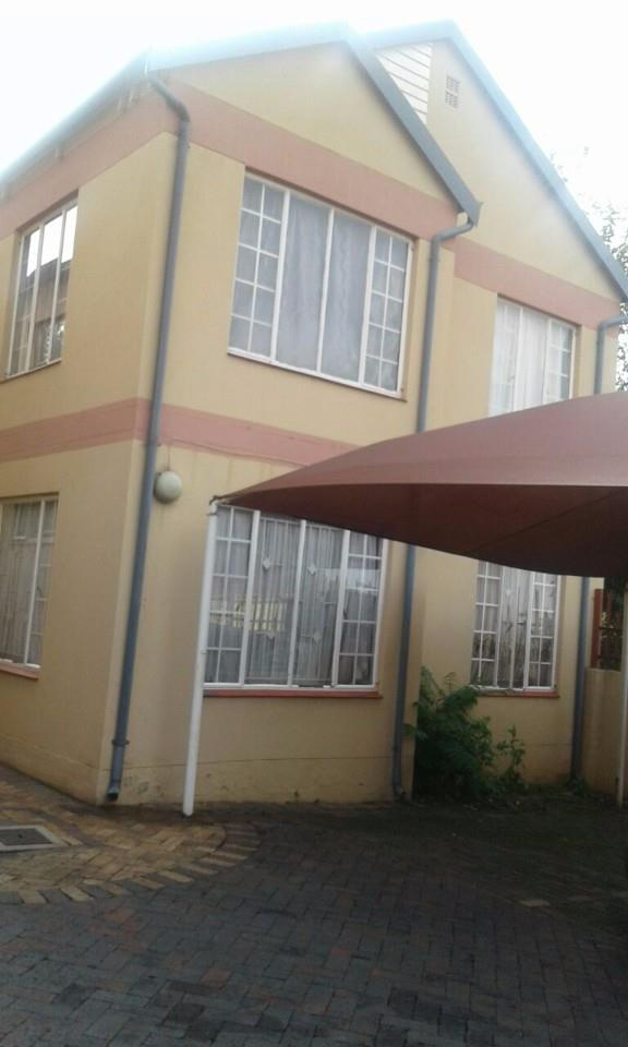 Johannesburg, Jeppestown Property  | Houses For Sale Jeppestown, Jeppestown, Apartment 2 bedrooms property for sale Price:399,000