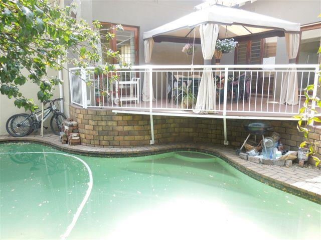 Property and Houses for sale in Orange Grove, House, 3 Bedrooms - ZAR 1,550,000